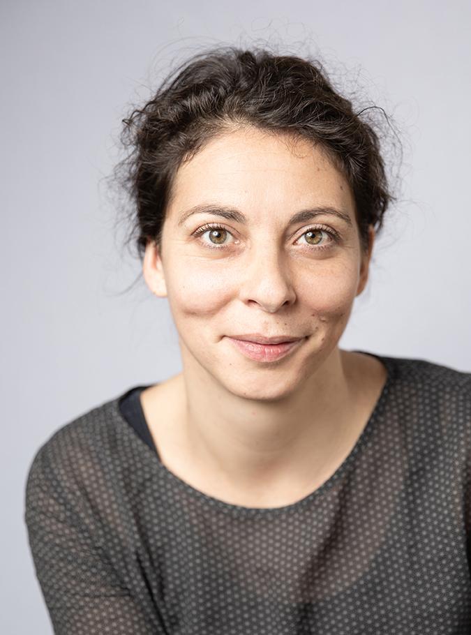 Sigrid Blassnigg